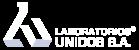 logo-laboratorios-unidos_invertido-h